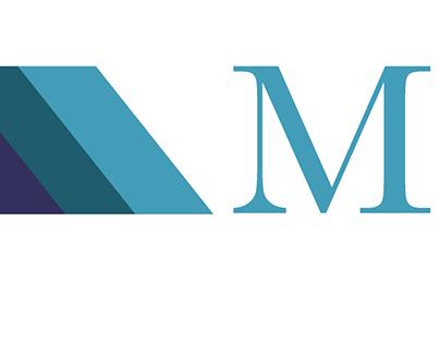 Healthcare Consulting Logo