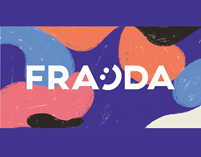 FRAJDA || FUN