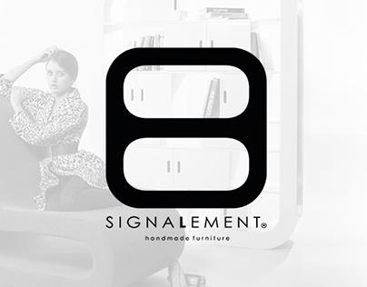 Signalemet handmade furniture