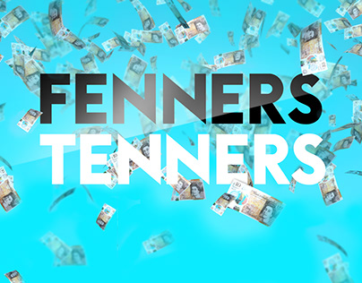 FENNERS TENNERS SOCCER AM STING