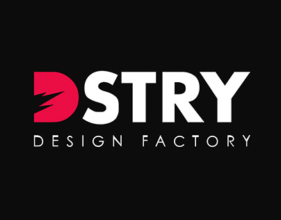 DSTRY Design Factory