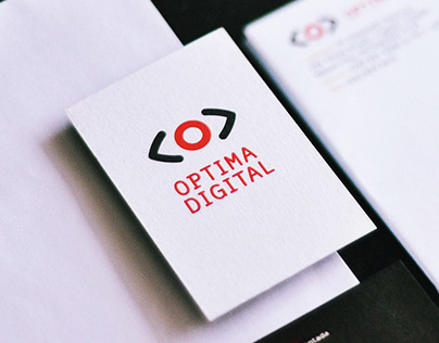Optima Digital