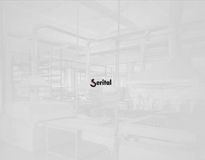 Serital // Promotional Video