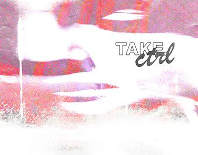Take.Ctrl