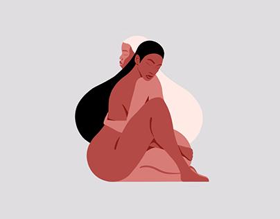 Love is Love 🏳️🌈❤️ [Pride]