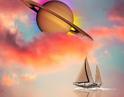 Sailing Around Saturn