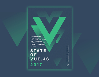 State of Vue.js 2017 Report
