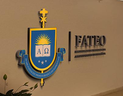 Fateo - Faculdade de Teologia