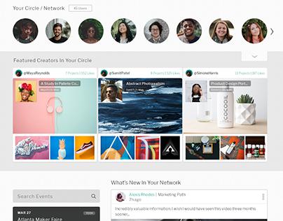 Bxcellent - Online Learning Platform