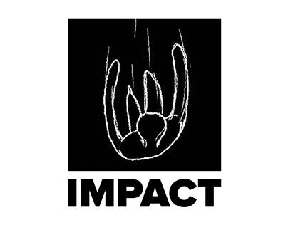 IMPACT - ANIMATION