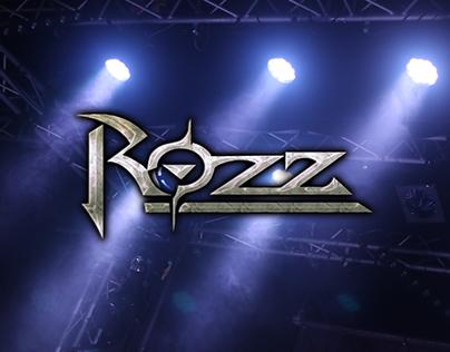 ROZZ - Photographies