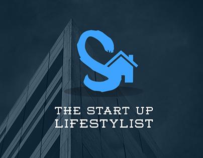 Start-up Lifestylist