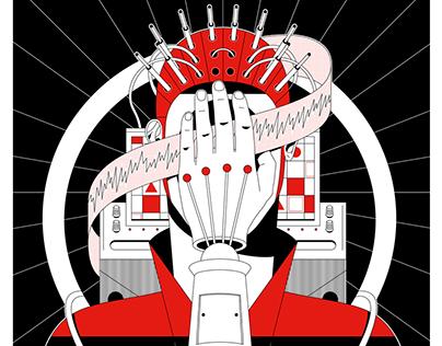 Illustrations for batenka.ru #2