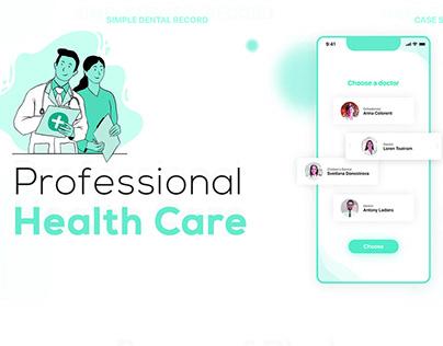 Medico/Medical