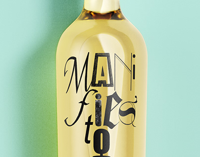Manifiesto Wine