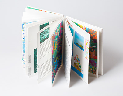 Initiales magazine — Édition