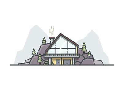 Litle Architecture