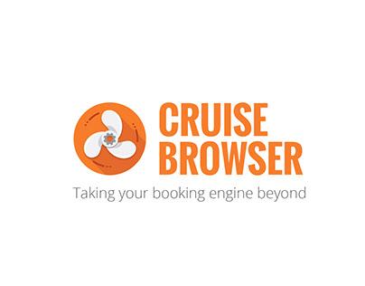 logotipo de producto