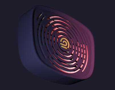 CLAERO - Design for Circular Economies