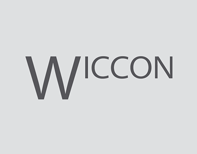 Wiccon