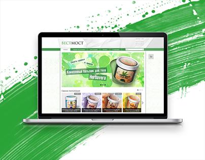 Web 2012-2013