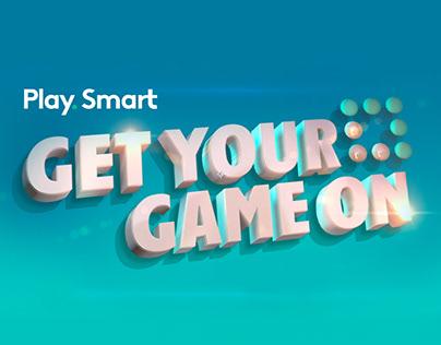 OLG_PlaySmart_HTP_Teasers_Social