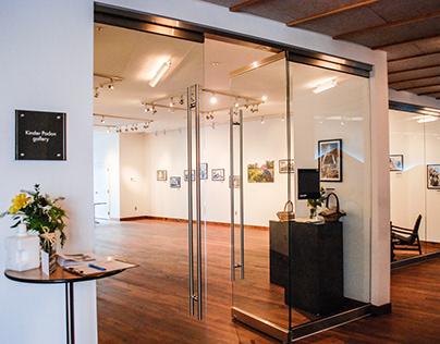 Photovoice Gallery Exhibit