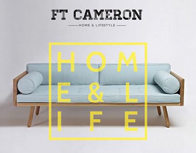 Home & Life
