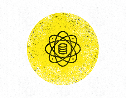 Futuro Icons | Data Science