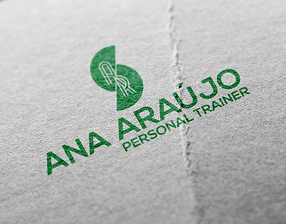 Branding   Ana Araújo