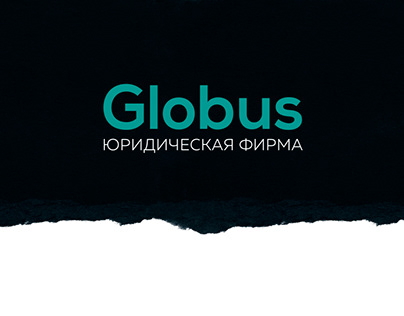 Globus lodo design