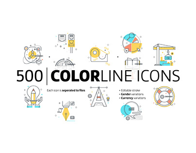 15 BEST ICONS PACKAGESJuly 2018