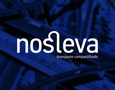 NOSLEVA | Transporte Compartilhado