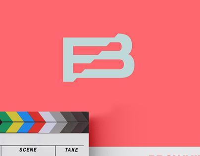Brownie Film Co.