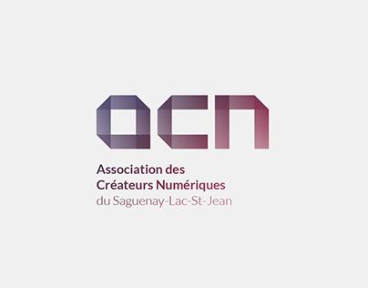 ACN - Association des créateurs numériques