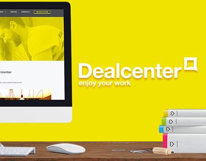 Dealcenter