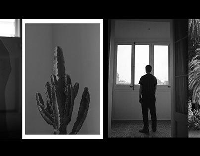 Thaesthetic - Photographer Brand
