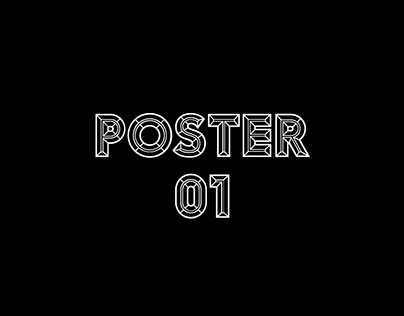 Posters 2009 | 2011