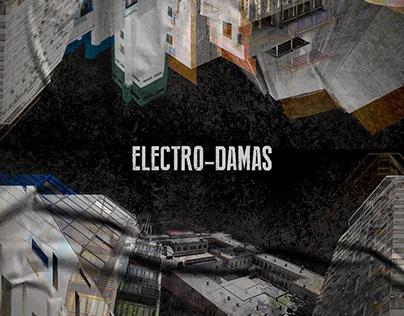 ELECTRO-DAMAS