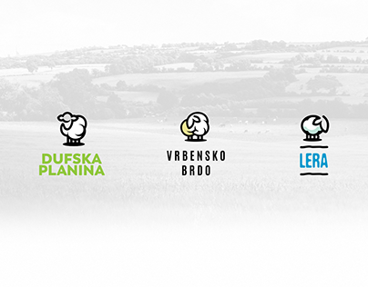 Milieukontakt Macedonia