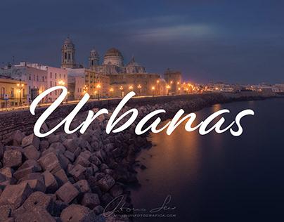 Urbanas