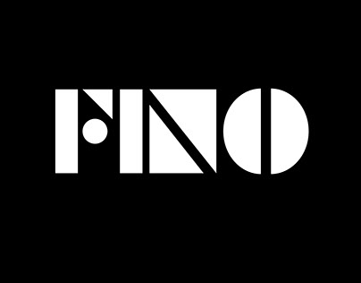 Fino typeface (free)