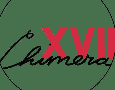 Chimera XVII Promotional Team