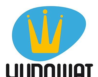 Logo YUNOWAT -Coworking