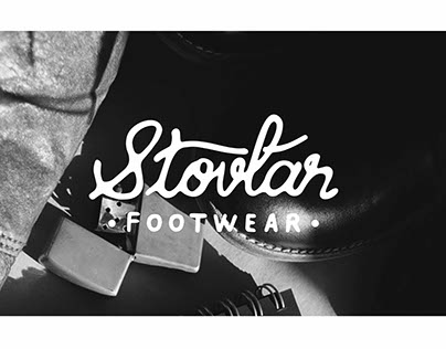 Stovlar Footwear Co.