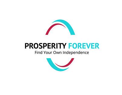 Prosperity Forever Logo