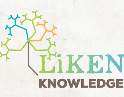LiKEN Knowledge
