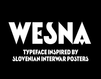Wesna