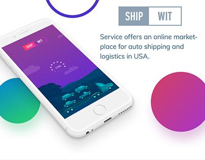 ShipWit
