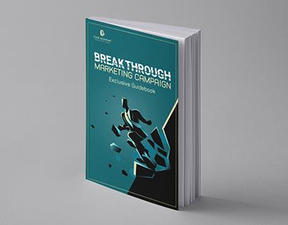 Breakthrough Marketing Campaign